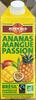 Nectar ananas mangue passion - Prodotto