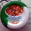 Salade Campagnarde au Poulet - Produit