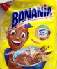 Poudre instantanée Banania - Produit