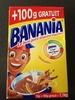 Banania - Product