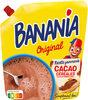 Banania poudre chocolatée original 1kg - Prodotto