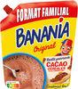 Banania Original - Product