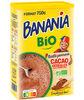 Banania poudre chocolatée Bio 750g - Product