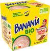 Banania la recette originale - Product