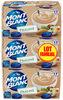 MONT BLANC Crème Dessert Praliné 3x4x125g Lot Familial - Prodotto