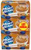 MONT BLANC Crème Dessert Caramel 3x4x125g Lot Familial - Prodotto
