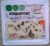 Roquefort - Appellation d'Origine Protégée - Produit