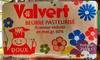 Beurre pasteurisé à teneur réduite en mat.gr. 60% Doux - Product