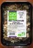 Riz Cantonais végétarien - Product