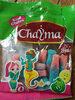 Chayma - Produit