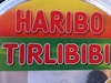Tirlibibi - Produit