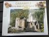 Caramels à la noix du Périgord - Produit