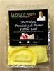 Mezzaluna Prosciutto di Parma e Bella Lodi - Product