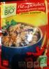 Riz au poulet champignons noirs - Produit