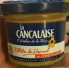 Rillettes de Homard au piment d'Espelette - Product