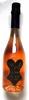 Mademoiselle rose brut rosé liquoristerie de prvence - Product