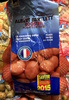Pommes de terre Rooster - Product