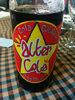 Alter Cola - Prodotto
