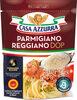 Parmigiano Reggiano AOP râpé 70g Casa Azzurra - Product