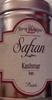 Safran - Prodotto