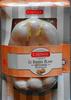 Le Boudin Blanc Artisanal, 20% foie gras - Produit