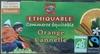 Orange Cannelle - Produit