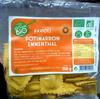 Ravioli Potimarron Emmenthal - Product
