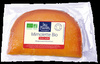 Mimolette Bio (27 % MG) Demi-vieille - Product