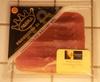 Prosciutto di Parma DOP - Product