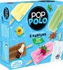 Pop polo x 10 - Product