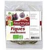 Figues moelleuses Bio Fructivia - Sachet 200g - Produit