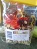 Muesli aux fruits - Product