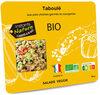 Taboulé - Produit