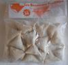 Les Samoussas Tradition Recette de poulet - Prodotto