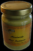 Moutarde au Miel Romarin - Product