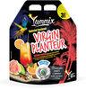 Virgin planteur - Product