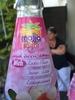 Basil seed drink - Produit