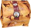 Socca Chips® - Produit