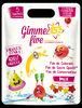 Les Fruits Stars - Product