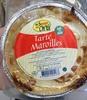 Tarte Maroilles - Product