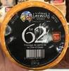 Le 62 (22,5% MG) - Product