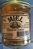 Miel des Monts du Bugey - Product