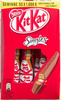 KitKat Singles - Product