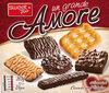 Un grande amore - Product