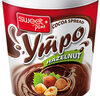 YMPO COCOA SPREAD - Product