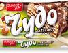 RYDO WITH HAZELNUTS - Product