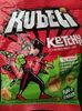Kubeti Ketchup - Product