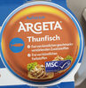 Argeta Thunfisch - Product