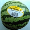 Wassermelone gelb kernarm - Produkt
