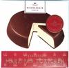 Marzipan Törtchen - Produit